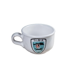 TAZZA THE CERASARDA