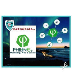 COUPON PHILING COMUNICATION AGENCY
