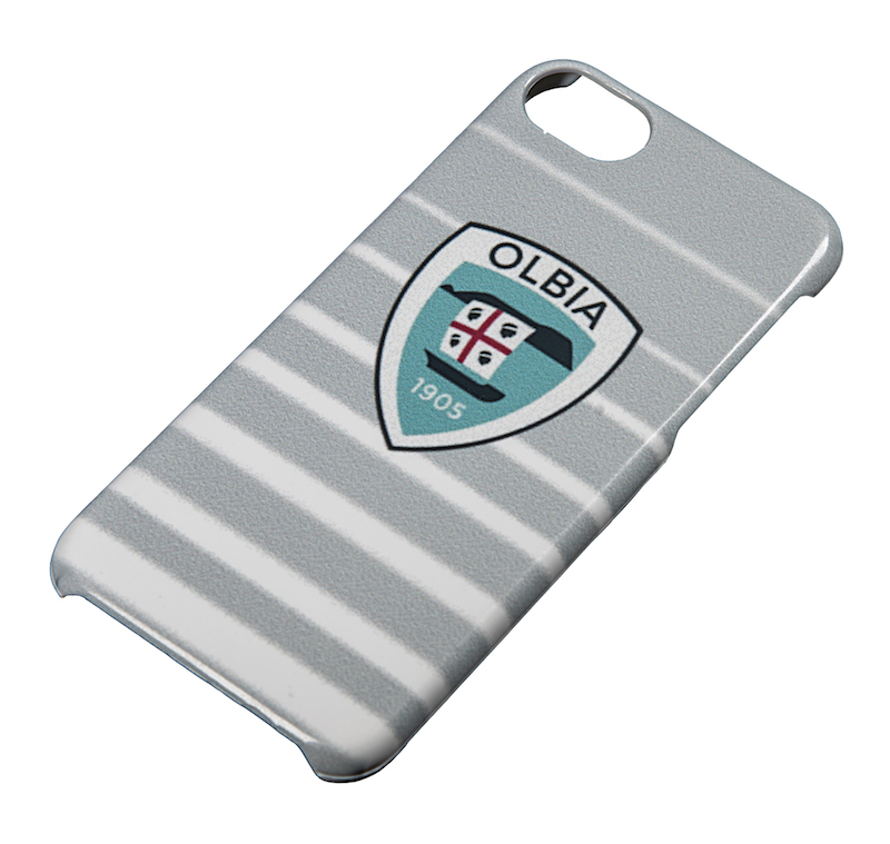 COVER LOGO iPHONE 6-7/PLUS