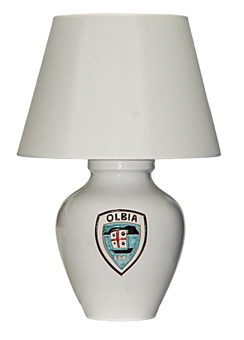 LAMPADA CERASARDA